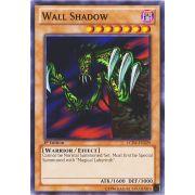 LCJW-EN229 Wall Shadow Commune