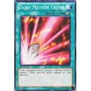 LCJW-EN232 Fairy Meteor Crush Commune