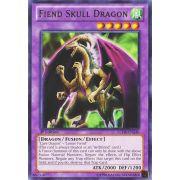 LCJW-EN240 Fiend Skull Dragon Rare