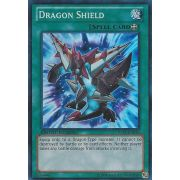 JOTL-ENDE3 Dragon Shield Super Rare