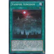 JOTL-ENDE4 Vampire Kingdom Super Rare