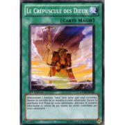 STOR-FR046 Le Crépuscule Des Dieux Commune