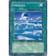 DLG1-EN079 Umiiruka Commune
