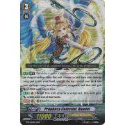 BT11/001EN Prophecy Celestial, Ramiel Triple Rare (RRR)
