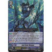 BT11/008EN Last Card, Revonn Triple Rare (RRR)