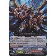 BT11/016EN Armor Break Dragon Double Rare (RR)