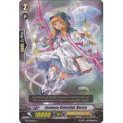 BT11/023EN Essence Celestial, Becca Rare (R)