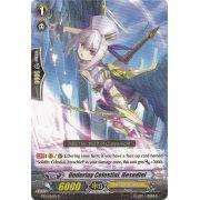 BT11/026EN Underlay Celestial, Hesediel Rare (R)