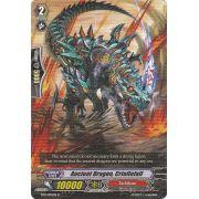 BT11/035EN Ancient Dragon, Criollofall Rare (R)