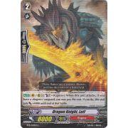 BT11/062EN Dragon Knight, Lotf Commune (C)