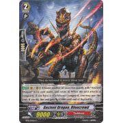 BT11/076EN Ancient Dragon, Dinocrowd Commune (C)