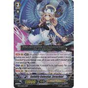 BT11/S02EN Solidify Celestial, Zerachiel SP