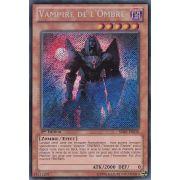 SHSP-FR030 Vampire de l'Ombre Secret Rare