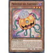 SHSP-FR032 Princesse des Fantômes Commune