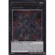 SHSP-FR053 Bujintei Kagutsuchi Ultimate Rare