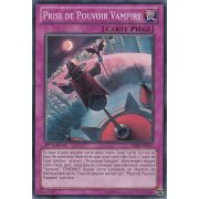 SHSP-FR075 Prise de Pouvoir Vampire Super Rare