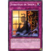 STOR-FR075 Stratégie De Shien Commune