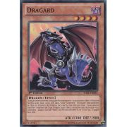 SHSP-FR092 Dragard Super Rare