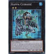 SHSP-FR097 Kappa Cuirassé Super Rare