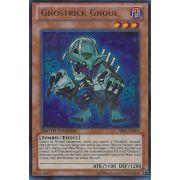 SHSP-ENSP1 Ghostrick Ghoul Ultra Rare