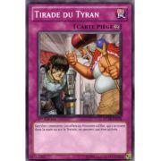 STOR-FR078 Tirade Du Tyran Commune