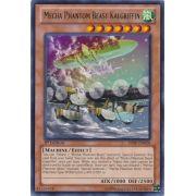 SHSP-EN028 Mecha Phantom Beast Kalgriffin Rare