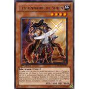 STOR-FR082 Légionnaire de Shien Rare