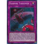 SHSP-EN075 Vampire Takeover Super Rare