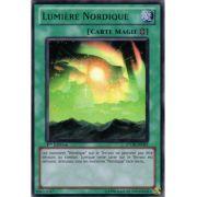 STOR-FR087 Lumière Nordique Ultra Rare