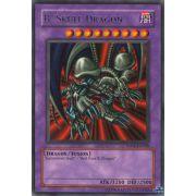 RP01-EN028 B. Skull Dragon Rare