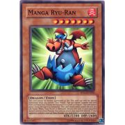 RP01-EN062 Manga Ryu-Ran Commune