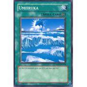 RP01-EN078 Umiiruka Commune