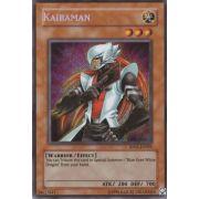 RP01-EN095 Kaibaman Secret Rare