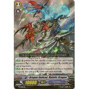 PR/0065EN Dragon Undead, Malefic Dragon Commune (C)