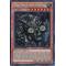 CT10-EN003 Redox, Dragon Ruler of Boulders Secret Rare