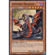 AP03-EN020 Vampire Dragon Commune