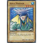 YSKR-FR002 Aqua Madoor Commune