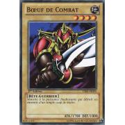 YSKR-FR004 Bœuf de Combat Commune