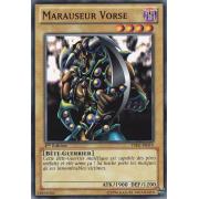 YSKR-FR010 Marauseur Vorse Commune
