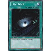 YSKR-FR028 Trou Noir Commune