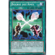 YSKR-FR029 Bourse des Âmes Commune