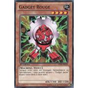 YSYR-FR020 Gadget Rouge Commune