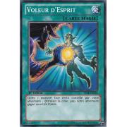 YSYR-FR036 Voleur d'Esprit Commune