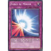 YSYR-FR040 Force de Miroir Commune
