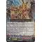 BT10/S06EN Eradicator, Dragonic Descendant Special Parallel (SP)