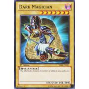 YSYR-EN001 Dark Magician Commune
