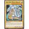 YSKR-EN001 Blue-Eyes White Dragon Commune