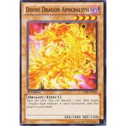 YSKR-EN026 Divine Dragon Apocralyph Commune