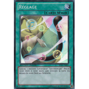 SHSP-FRSE2 Réglage Super Rare