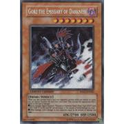 RP02-EN000 Gorz the Emissary of Darkness Secret Rare